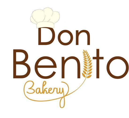 Don Benito Bakery