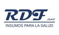RDF S.A.S.
