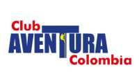 Cluv Aventura Colombia