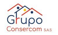 Grupo Consercom S.A.S.
